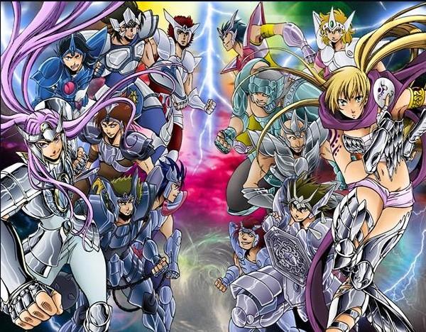 Silver Saints Silver10