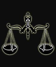 Articulos y más Simbol14