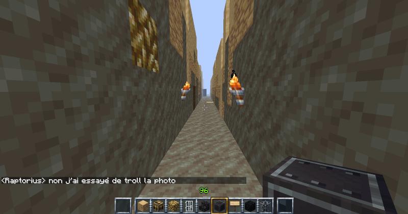 Vos creations sur Minecraft - Page 3 2012-010