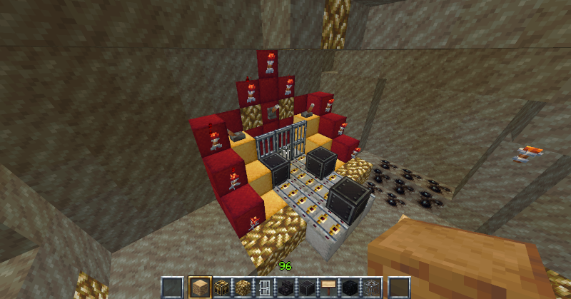 Vos creations sur Minecraft - Page 3 2012-012