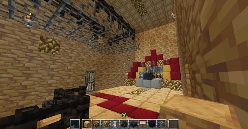 Vos creations sur Minecraft - Page 3 2012-013