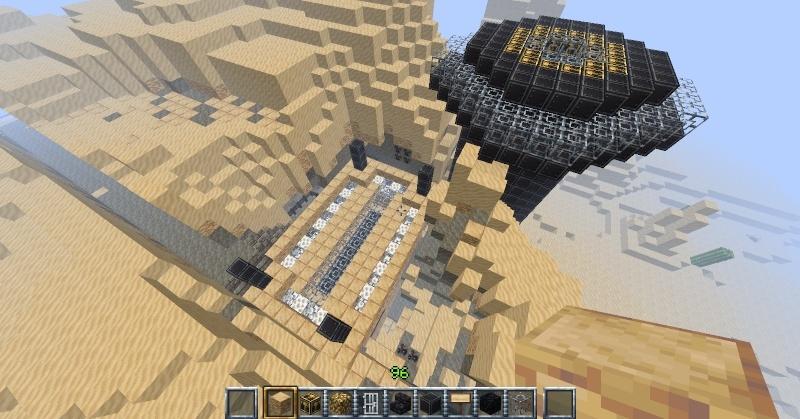 Vos creations sur Minecraft - Page 3 2012-016