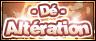 [RP Parrain] Les bases du lancer de dé [PV Zal'Hak] Da_alt10