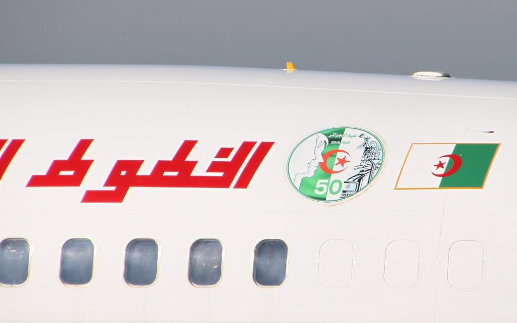 31.10.2012 Air_al10