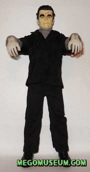 La créature de Frankenstein Type2f10