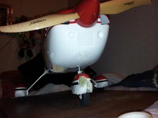 Cessna 182 1.6M de Phoenix Model - Page 5 20120517