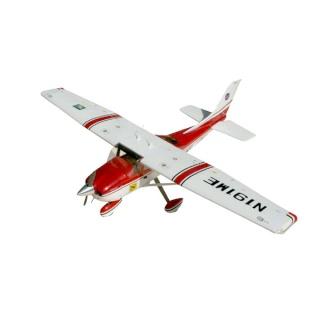 Cessna 182 1.6M de Phoenix Model Cessna10