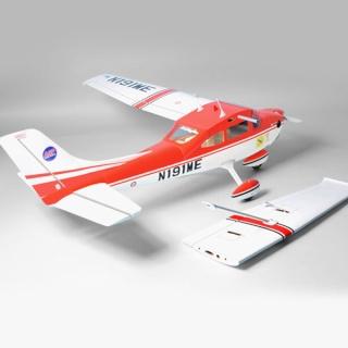 Cessna 182 1.6M de Phoenix Model Cessna13