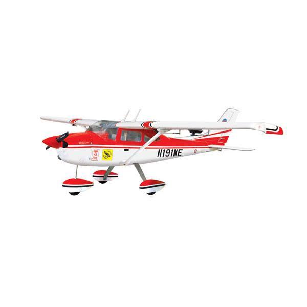 Cessna 182 1.6M de Phoenix Model Cessna14