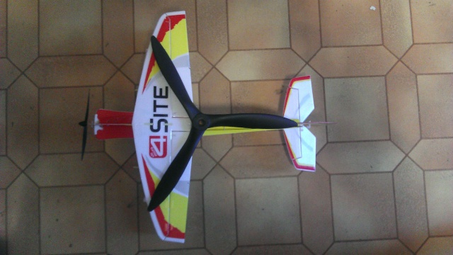 Corsair Fu4 XL de FMS - Page 2 Imag0319