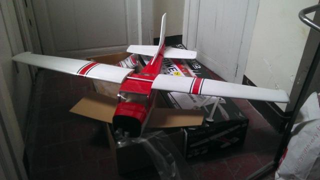 Cessna 182 1.6M de Phoenix Model - Page 2 Imag0417