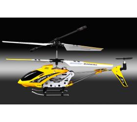 iSpark T2M l'hélico anti-AR.Drone T5131_10