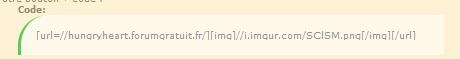 Code pour coin arrondi Sans_t10