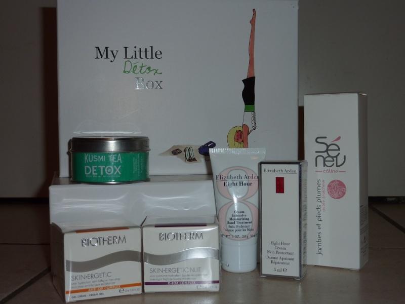 [JANVIER] My Little DETOX Box My_lit10