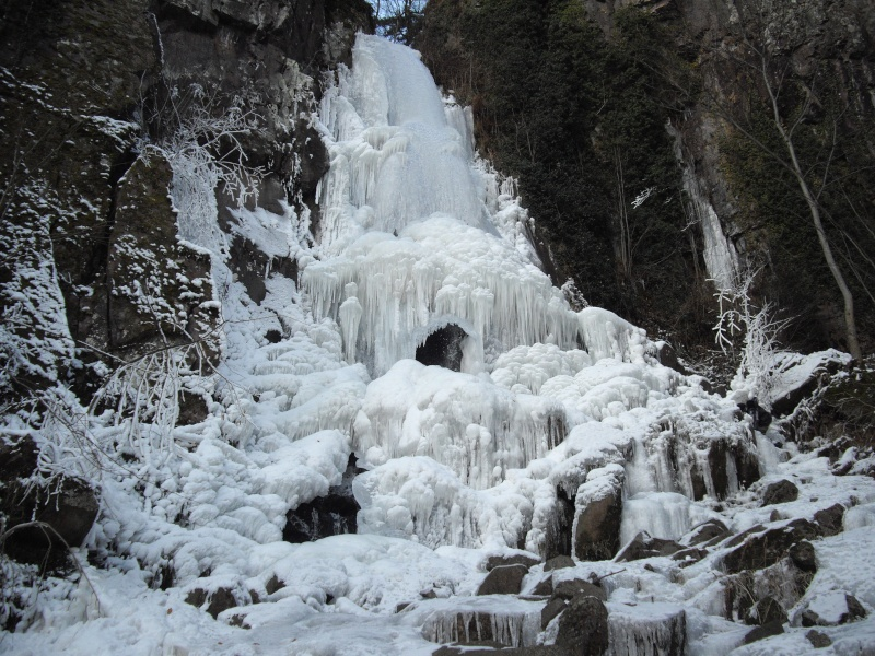 La cascade du Nideck Imgp1011