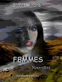 FEMMES  recueil de nouvelles Syllab10