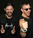 Thirty Seconds To Mars 54370910