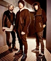 Thirty Seconds To Mars Tumblr81