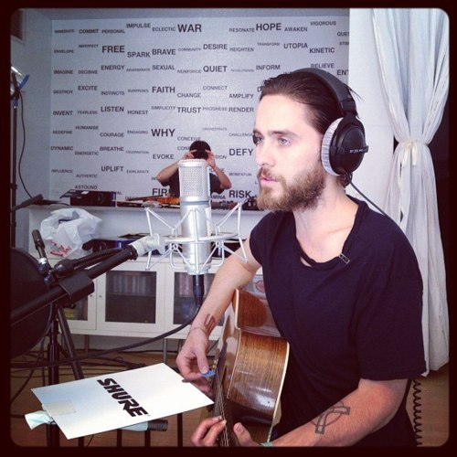 VyRT : A Unique Virtual Social Experience Tumblr57
