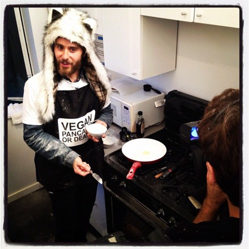 VyRT : A Unique Virtual Social Experience Tumblr58