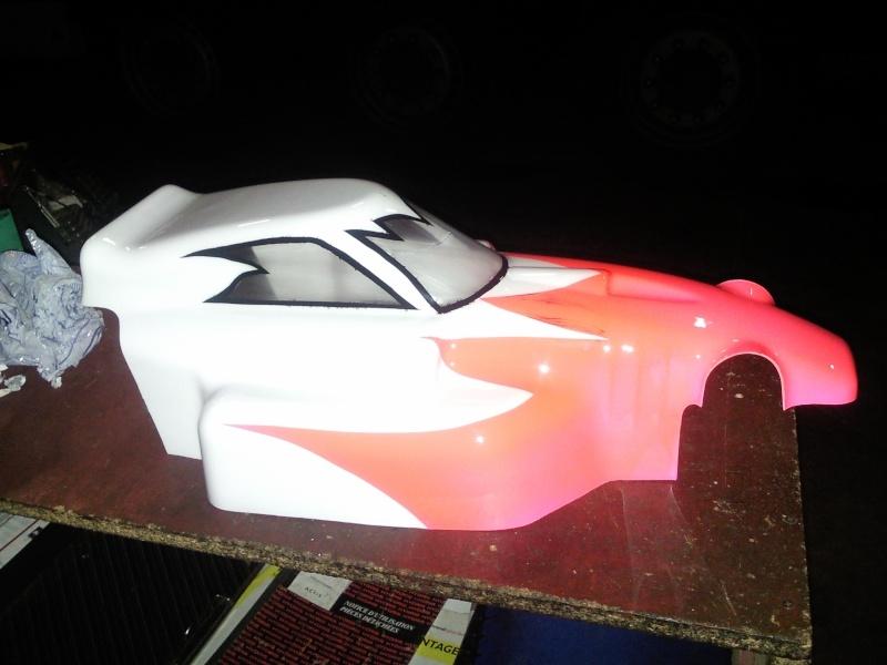 peinture carro Snc00219