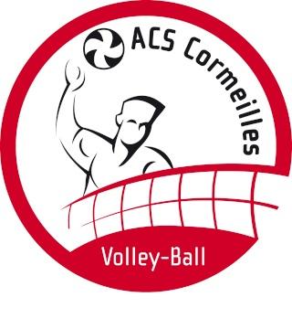 FORUM DE L'ACSC VOLLEY-BALL (95) Logo_a12