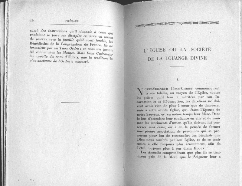 Préface de dom Delatte Img05811
