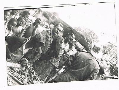 Recherche d'anciens camarades, de 1962 à 1977 Villag10