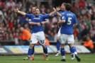 Play Up Pompey.net - We're Pompey 'Till IWe Die Chrism11