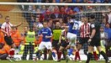 Play Up Pompey.net - We're Pompey 'Till IWe Die Norris11