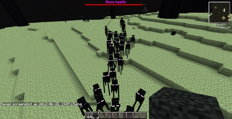 Imágenes del servidor (LEER ANTES DE POSTEAR) - Página 2 2012-065