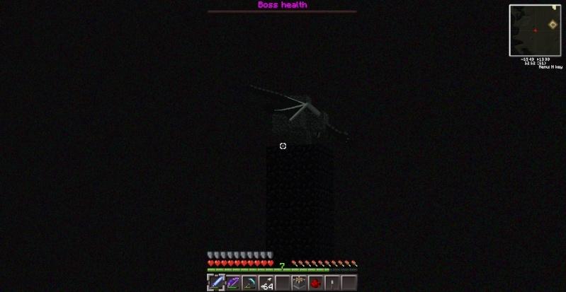 Imágenes del servidor (LEER ANTES DE POSTEAR) - Página 2 2012-069