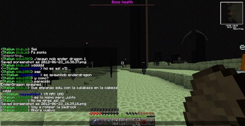Imágenes del servidor (LEER ANTES DE POSTEAR) - Página 2 2012-072