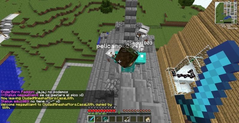 Imágenes del servidor (LEER ANTES DE POSTEAR) - Página 2 2012-090