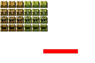 Usine Thérapeutique  Coffre10