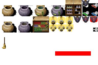 Usine Thérapeutique  Dacors11