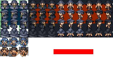 Usine Thérapeutique  Sorcia11