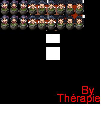 Usine Thérapeutique  Sorcia12
