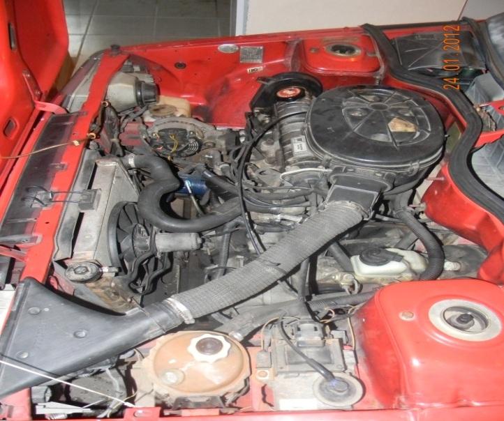 R11 90 GT de Florent R11_9017
