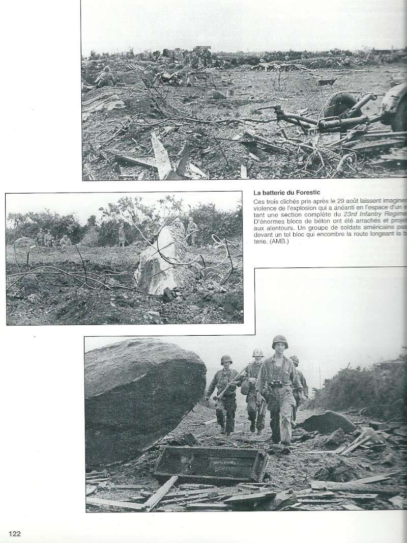 La tragédie du Forestic continue Numari13