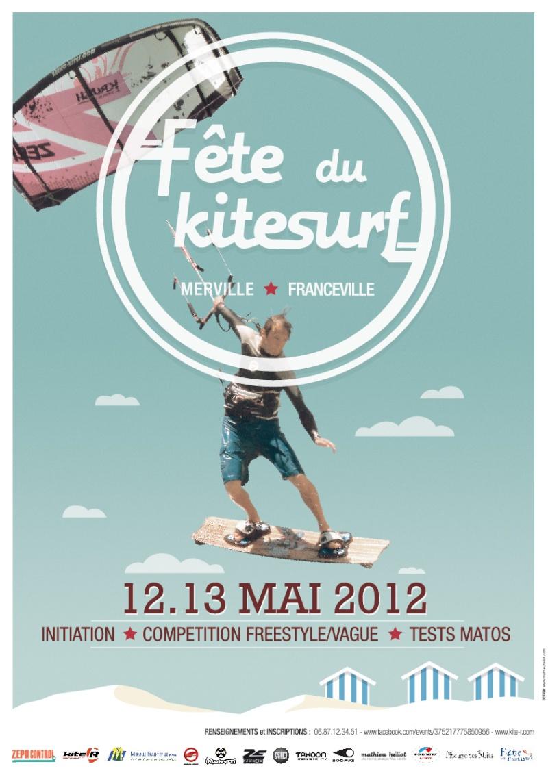 Ré Kite party Kiter_10