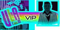 VIP-Person