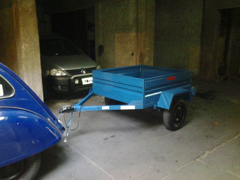 Encontré un modelo de trailer que me gustó... 20120510
