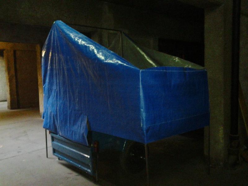 Encontré un modelo de trailer que me gustó... 20120611