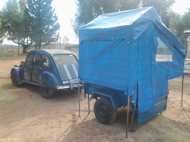 Encontré un modelo de trailer que me gustó... 20120613