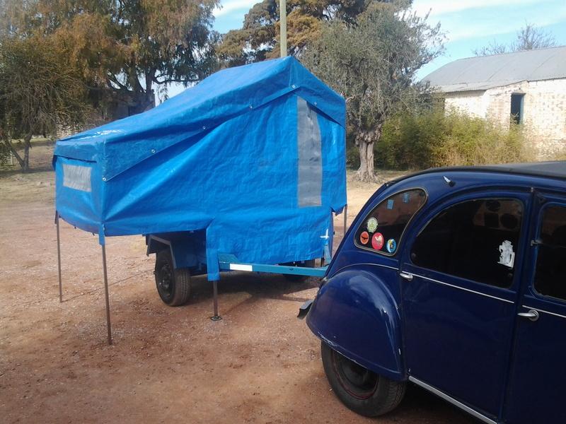 Encontré un modelo de trailer que me gustó... 20120614