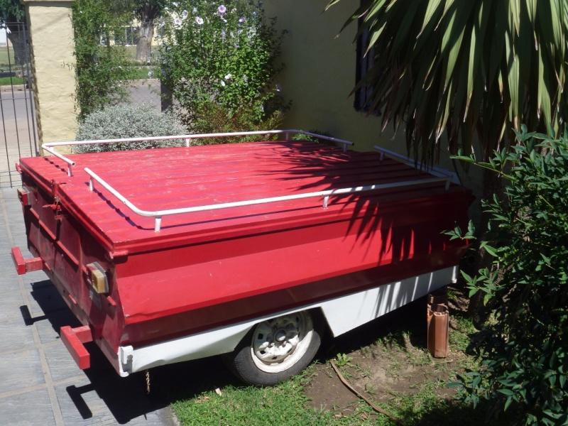 Busco trailer-carpa para comprar P1010410