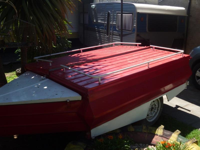 Busco trailer-carpa para comprar P1010411