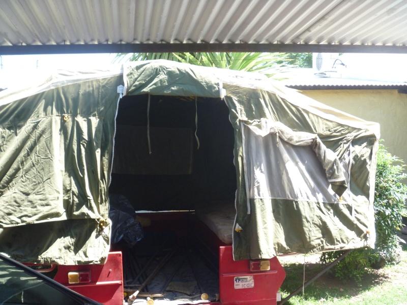 Busco trailer-carpa para comprar P1010412