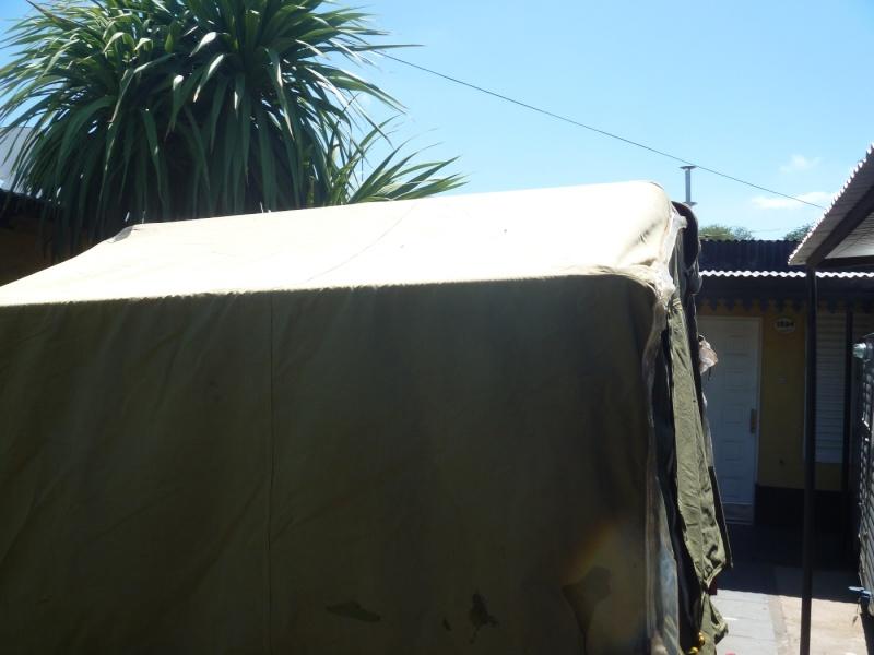 Busco trailer-carpa para comprar P1010413